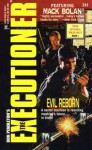 Evil Reborn - Dan Schmidt, Don Pendleton