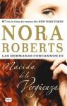 Nacida de la Vergüenza (Las hermanas Concannon, #3) - Nora Roberts