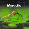 Mosquito - Jennifer Coldrey
