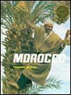 Morocco(oop) - Frances Wilkins