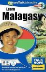 Talk Now! Malagasy - Topics Entertainment
