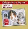 Nelson to the Rescue. Simon Weston and David Fitzgerald - Simon Weston, David Fitzgerald
