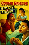 Sisters & Lovers - Connie Briscoe