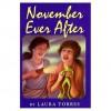 November Ever After - Laura Torres