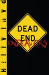 Dead End Endeavors - Paul Allih