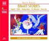Ballet Stories (Classic Literature With Classical Music. Children's Favorites) - David Angus, Jenny Agutter