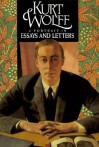 Kurt Wolff: A Portrait in Essays and Letters - Kurt Wolff, Michael Ermarth, Deborah Lucas Schneider