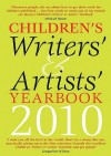 Children's Writers' And Artists' Yearbook 2010 - A & C Black