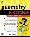 Geometry Demystified - Stan Gibilisco