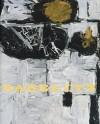 Georg Baselitz: A Retrospective - Norman Rosenthal, Richard Shiff, Carla Schulz-Hoffnann, Georg Baselitz, Shulamith Behr