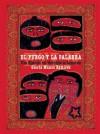 El fuego y la palabra: Una Historia del Movimiento Zapatista - Gloria Muñoz Ramirez, Subcomandante Marcos, Hermann Bellinghausen