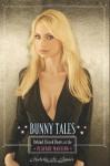 Bunny Tales - Izabella St. James