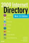 The 2009 Internet Directory: Web 2.0 Edition - Vince Averello, Nancy Conner, Faithe Wempen