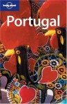 Lonely Planet Portugal - Charlotte Beech, Abigail Hole