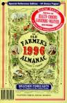 The Old Farmer's Almanac, 1996 - Judson D. Hale