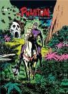The Phantom The Complete Series: The Charlton Years Volume 1 (Phantom: Complete) - Dick Wood, Jim Aparo