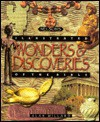Nelson's Illustrated Wonders & Discoveries of the Bible - Thomas Nelson Publishers