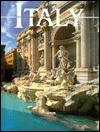 Italy - Smithmark Publishing