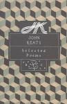 Selected Poems - John Keats, Ian Hamilton