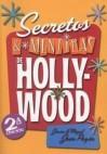 Secretos y mentiras de Hollywood - Miguel Juan Payán