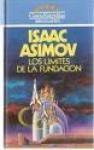 Los Límites de la Fundación - Isaac Asimov