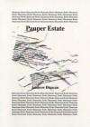 Pauper Estate - Andrew Duncan