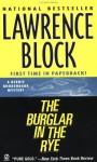 The Burglar in the Rye - Lawrence Block