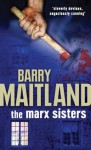 The Marx Sisters - Barry Maitland