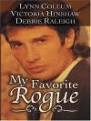My Favorite Rogue - Lynn Collum