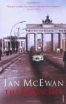 Innocent (Audio) - Ian McEwan, David Dukes