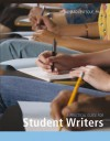A Practical Guide for Student Writers - Richard Levesque