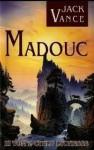 Madouc - Jack Vance