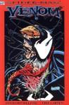 Spider-Man: Venom Returns (Marvel comics) - David Michelinie, Erik Larsen, Mark Bagley