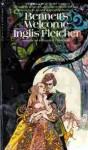 Bennett's Welcome (Carolina Chronicles, #6) - Inglis Fletcher