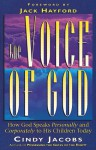 The Voice Of God - Cindy Jacobs