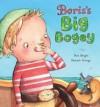 Boris's Big Bogey. - Paul Bright, Hannah George