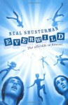 Everwild - Neal Shusterman