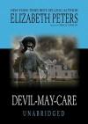 Devil May Care - Elizabeth Peters, Grace Conlin