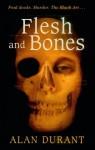 Flesh And Bones - Alan Durant