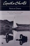 Poirot En Oriente (Poirot in the Orient) - Agatha Christie