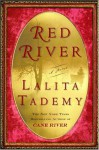 Red River (Audio) - Lalita Tademy, Tim Cain, Gammy Singer