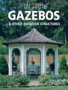 Gazebos & Other Outdoor Structures - Jim Russell