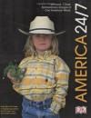 America 24/7 - Rick Smolan