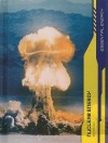 Nuclear Energy (Essential Energy/2nd Edition) - Robert Snedden