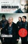 The Montalbano Mysteries: Three Crime Novels of Sicily - Andrea Camilleri, Stephen Sartarelli