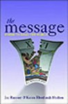The Message: Poems to Read the World - Jay Ramsay
