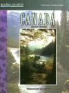 Canada - Joanne Mattern