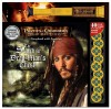 The Search For Dead Man's Chest Storybook And Spyglass (Pirates Of The Caribbean) - Tisha Hamilton