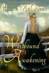 Westbound Awakening - Hildie McQueen