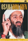 Osama Bin Laden (Biography (a & E)) - Alex Woolf